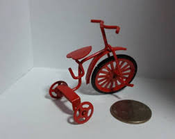 tricycle etsy