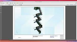 steel detailing online moves to 3d modeling bim autodesk