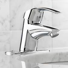 Grohe Bathroom Faucet by Refinishing The Grohe Bathroom Faucet Designs Ideas Free Designs