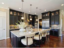 salvage cabinets near me clearance kitchen cabinets or units salvaged kitchen cabinets for