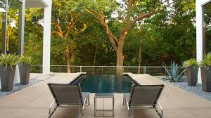 dallas landscape design firm matthew murrey our projects