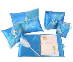 Guest Book Photo Album Quinceanera Accessories Pillows Photo Album Guest Book And Bible