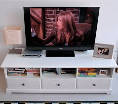 tv tables ikea dubai u2013 palzon com