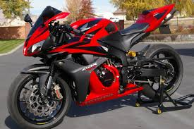 new cbr 600 post your 600rr page 7 cbr forum enthusiast forums for honda