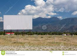 drive theater stock photos images u0026 pictures 295 images