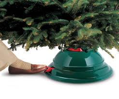 heavy duty metal christmas tree stand best images collections hd