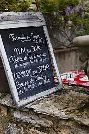 Cuisine Trop Petite by Vocabulary And Tips To Help You Understand French Menus