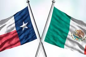 Texas Flag Half Staff Cornyn Cruz It U0027s Time To Modernize Nafta And Texas Knows How