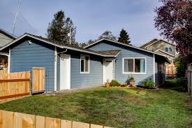 homes with detached guest house for sale listings team diva real estate partners