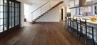 cherry parksville hardwood flooring quest for colour