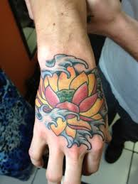 41 badass orlando tattoos