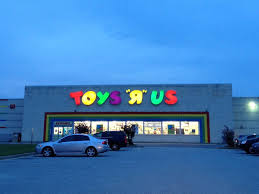 what you need to know about the toys r us bankruptcy filing