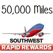 Southwest Premier Business Card 50000 Chase Southwest Plus 50 000 Point Offer Is Still Available