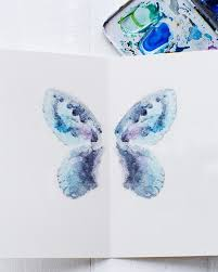 watercolor notecards butterfly watercolor notecards butterfly watercolor diy