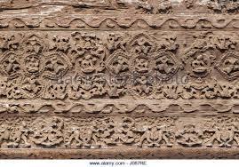 beautiful wood carvings stock photos beautiful wood carvings