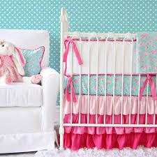 Portable Mini Crib Bedding by Cd Tinybouquet Sku Jpg