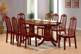 furniture kitchen tables 8 seaters home office furniture philippines