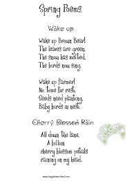Wedding Quotes Poems 11 Best Poems Images On Pinterest Preschool Poems Easy Poems