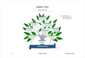 printable free family tree template free family tree template noshot info