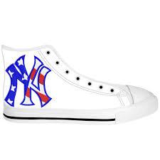 American Flag Shoes Shoes U2013 Ice Life