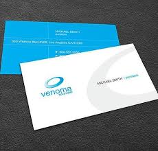 Great Business Card Designs Great Business Card Designs Pixellogo