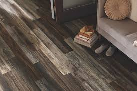 Hardwood Floor Planks Articles And Videos Armstrong Flooring Residential