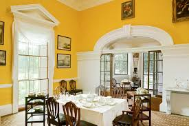 Yellow Kitchen Paint by Room Color Schemes Colorful Decorating Ideas