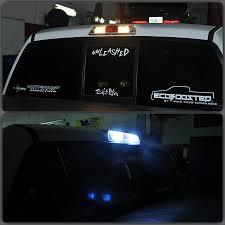 f150 third brake light 2011 2014 ecoboost f150 led third brake lights