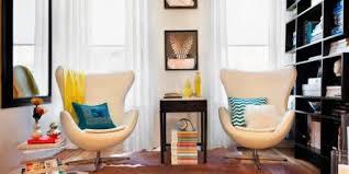 Bedroom Design Union Jack Room by Union Jack Living Room Designs