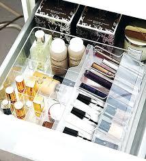 ikea makeup organizer dresser makeup organizer clear makeup organizers makeup desk