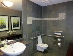 Innovative Bathroom Ideas Interior Design Small Toilets Office Bathroom Design Mrknco