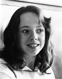 Michelle Phillips Mamas And Papas Mackenzie Phillips U0027 Big Regret About Revealing Her Secret