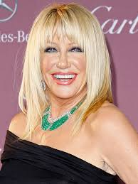 suzanne somers hair cut suzanne somers actor author singer model entrepreneur