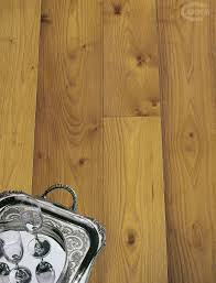 Natural Acacia Wood Flooring Steamed Robinia Acacia Wood Floor Made In Italy By Cadorin Cadorin