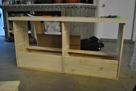 Ikea Console Table by Furniture Ikea Console Table Ikea Sideboard Ikea Hemnes Sofa