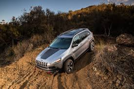 maroon jeep cherokee 2016 trail mix an energizing jeep for the ages the kiinote