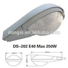 antique street lights for sale new 2015 led road light fixture metal halide street lighting