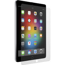 Home Design 3d Gold Ipad Ipa Download Ipad Pro 9 7 Cases Officeworks
