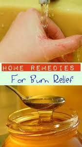 Treatment For Rug Burn Best 25 Skin Burns Ideas On Pinterest Teeth Whitening Diy