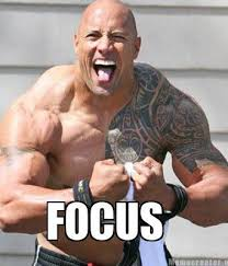 The Rock Gym Memes - workout memes google search workout and nutrition pinterest