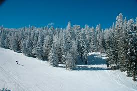 new mexico ski packages new mexico ski vacations