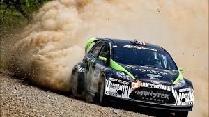 cars ford rally ken block cars ford fiesta wrc 1250445