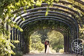 descanso gardens wedding kyle descanso gardens wedding los angeles wedding photographer