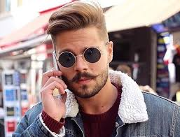 gents hair style back side 5 men s hairstyles for summer 2017