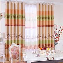 Drapes Discount Cheap Curtains For Living Room Ideas Living Room Curtains And Drapes