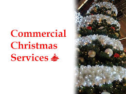 Outdoor Christmas Decorations Wholesale Australia by Commercial Christmas Christmas Displays U0026 Suppliers