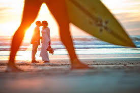 wedding planners san diego san diego wedding planner san diego destination wedding planner