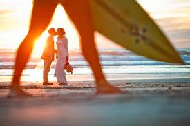 san diego wedding planners san diego weddings san diego destination wedding planner