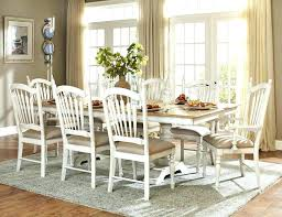 large dining table sets fortune kitchen dinette tables large dining room sets chair
