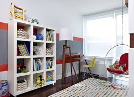 Small Bookshelf For Kids Bedroom Adorable Bookcase With Glass Doors Small Bookshelf
